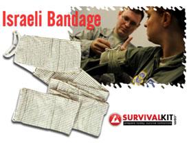 bandage-hero
